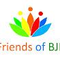 friendsofbjpIndia
