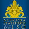 Nebraska 150 Celebration