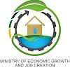Ministry of Economic Growth & Job Creation