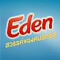 Eden Cheese Thailand