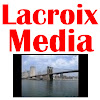 LacroixMedia