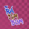 TV Rá Tim Bum