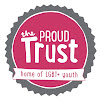 The Proud Trust formerly LGBT Youth North West