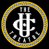The UC Theatre Taube Family Music Hall
