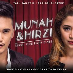 MunahHirziOfficial