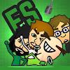 FactorySealed Retro Gaming