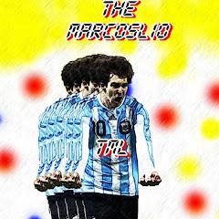 TheMarcoslio