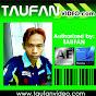 Taufan Site