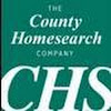 countyhomesearch