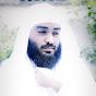 Ibrahim khan kenya
