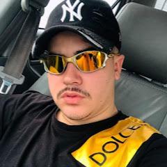 Daniel Santos's channel picture