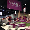 Mastey Hair Care