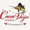 Casa Vieja Lodge- Guatemala
