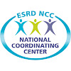 ESRD NCC | End Stage Renal Disease National Coordinating Center (NCC)