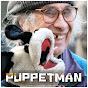 puppetman2009