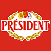 videospresident