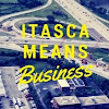 Itasca Means Business
