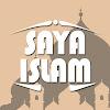 Saya Islam