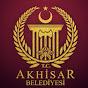 Akhisar Belediyesi  Youtube video kanalı Profil Fotoğrafı