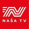 NašaTV službeni kanal