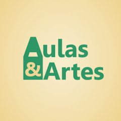 Aulas & Artes