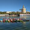 Kayak Sevilla Marketing