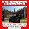 Rolling Hills Asylum East Bethany, NY