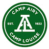 Camps Airy & Louise