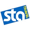 STA Travel UK