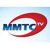 MMTC TV