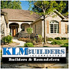 KLMBuilders