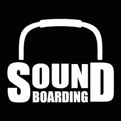 soundboarding