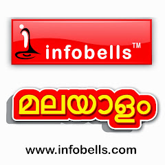 infobells - Malayalam's channel picture