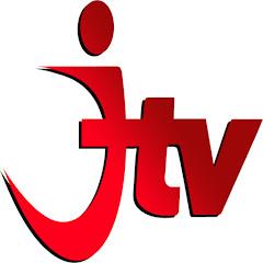 Janatar Tv