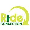 RideConnection123