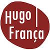Atelier Hugo Franca