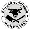 Othmar Vohringer