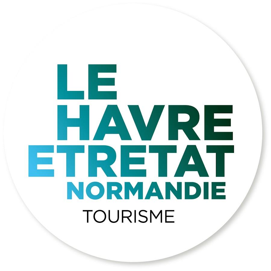 la havre tourisme