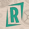 The Remedy: A Branding Agency