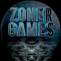 ZonerPlay