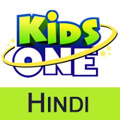 KidsOne Hindi