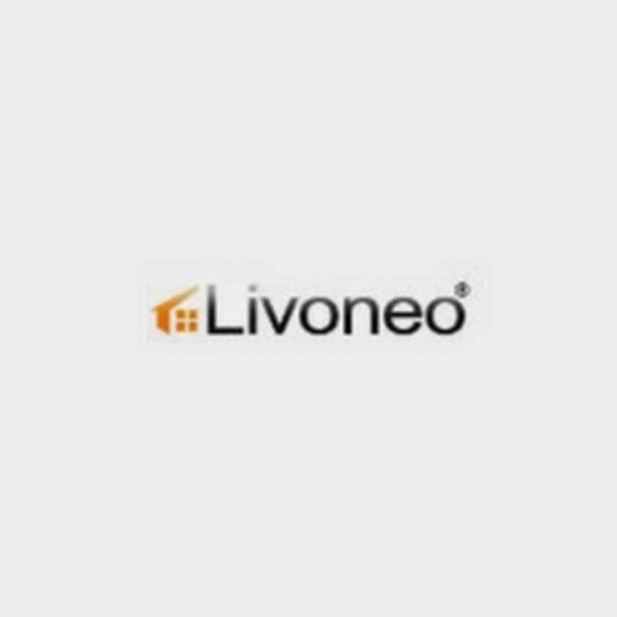 Livoneo - YouTube