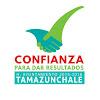 H. Ayuntamiento Tamazunchale 2015-2018