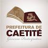 Prefeitura de Caetité