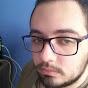 Venomousdragon567
