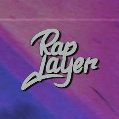 RapLayer