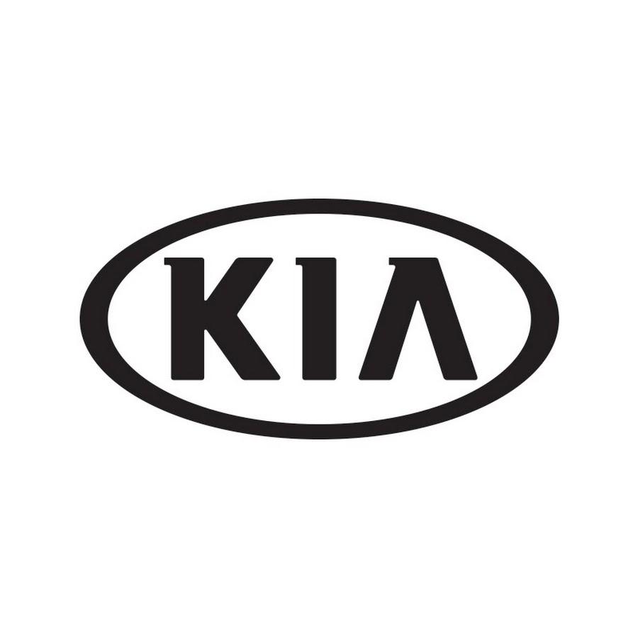 Kia Motors America - YouTube