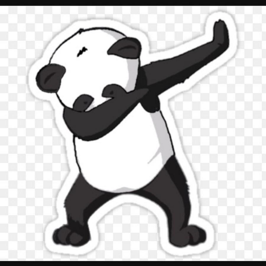 dabing panda youtube