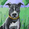Mr. Bones & Co.