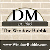 The Window Bubble - The Window Bubble Experts